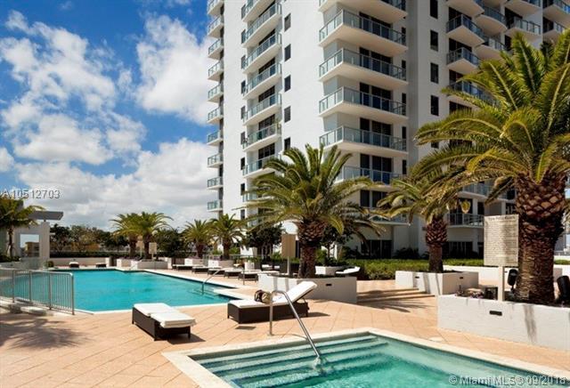 1050 Brickell Ave & 1060 Brickell Avenue, Miami FL 33131, Avenue 1060 Brickell #3007, Brickell, Miami A10512703 image #32