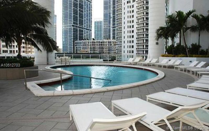 1050 Brickell Ave & 1060 Brickell Avenue, Miami FL 33131, Avenue 1060 Brickell #3007, Brickell, Miami A10512703 image #33