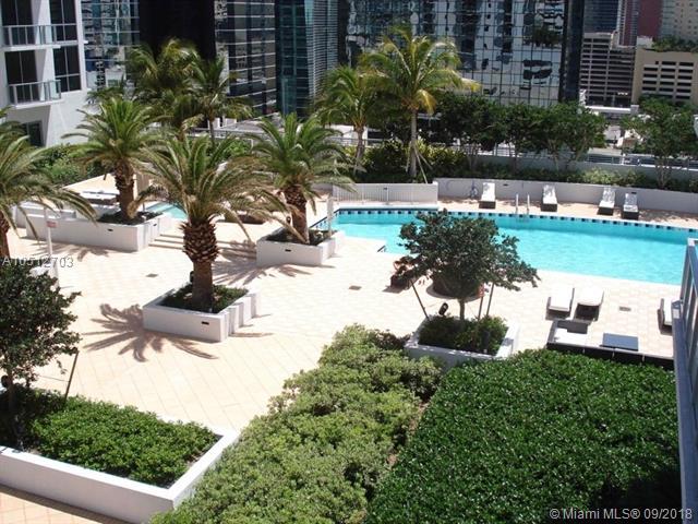 1050 Brickell Ave & 1060 Brickell Avenue, Miami FL 33131, Avenue 1060 Brickell #3007, Brickell, Miami A10512703 image #34