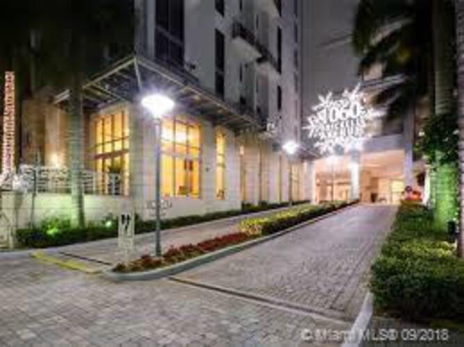 1050 Brickell Ave & 1060 Brickell Avenue, Miami FL 33131, Avenue 1060 Brickell #3007, Brickell, Miami A10512703 image #36
