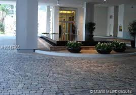 1050 Brickell Ave & 1060 Brickell Avenue, Miami FL 33131, Avenue 1060 Brickell #3007, Brickell, Miami A10512703 image #37
