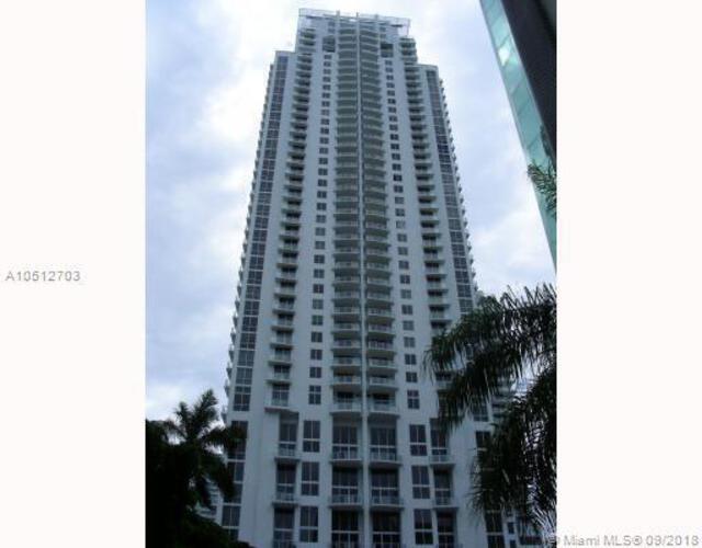 1050 Brickell Ave & 1060 Brickell Avenue, Miami FL 33131, Avenue 1060 Brickell #3007, Brickell, Miami A10512703 image #38