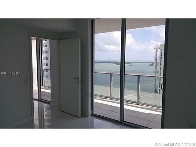 1300 Brickell Bay Drive, Miami, FL 33131, Brickell House #2604, Brickell, Miami A10512787 image #1