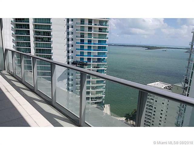 1300 Brickell Bay Drive, Miami, FL 33131, Brickell House #2604, Brickell, Miami A10512787 image #3
