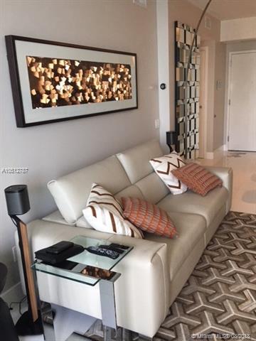 1300 Brickell Bay Drive, Miami, FL 33131, Brickell House #2604, Brickell, Miami A10512787 image #8