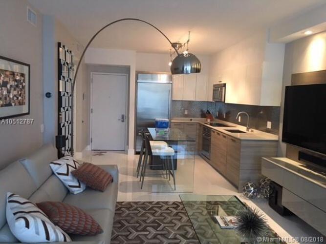 1300 Brickell Bay Drive, Miami, FL 33131, Brickell House #2604, Brickell, Miami A10512787 image #9