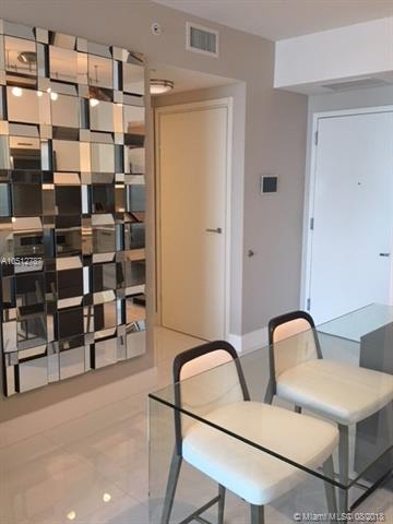1300 Brickell Bay Drive, Miami, FL 33131, Brickell House #2604, Brickell, Miami A10512787 image #10