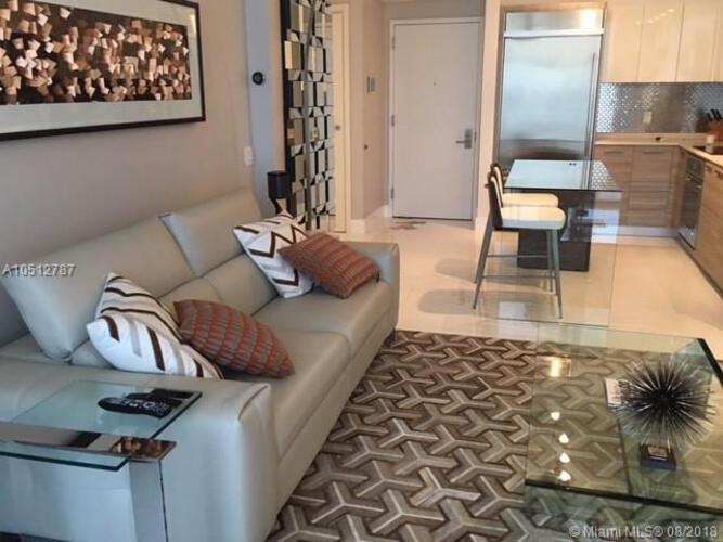1300 Brickell Bay Drive, Miami, FL 33131, Brickell House #2604, Brickell, Miami A10512787 image #19