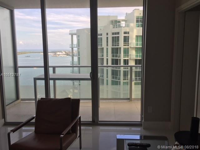 1300 Brickell Bay Drive, Miami, FL 33131, Brickell House #2604, Brickell, Miami A10512787 image #21