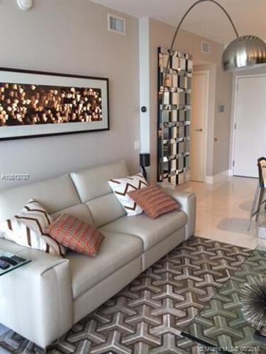 1300 Brickell Bay Drive, Miami, FL 33131, Brickell House #2604, Brickell, Miami A10512787 image #24