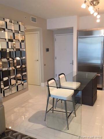 1300 Brickell Bay Drive, Miami, FL 33131, Brickell House #2604, Brickell, Miami A10512787 image #25