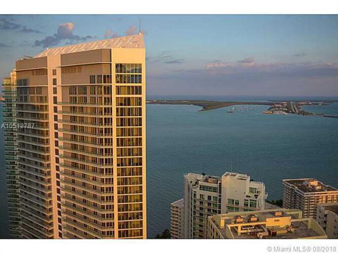 1300 Brickell Bay Drive, Miami, FL 33131, Brickell House #2604, Brickell, Miami A10512787 image #28