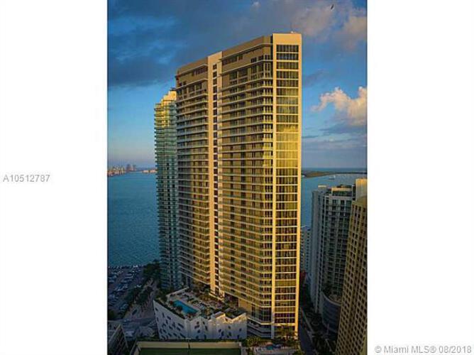 1300 Brickell Bay Drive, Miami, FL 33131, Brickell House #2604, Brickell, Miami A10512787 image #29