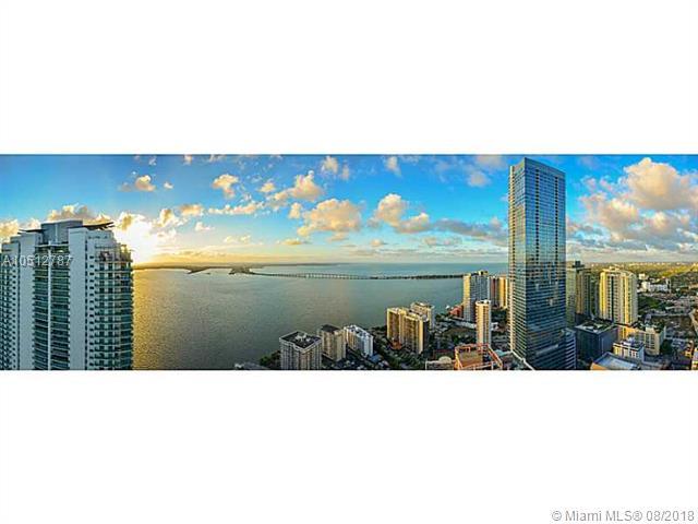1300 Brickell Bay Drive, Miami, FL 33131, Brickell House #2604, Brickell, Miami A10512787 image #31
