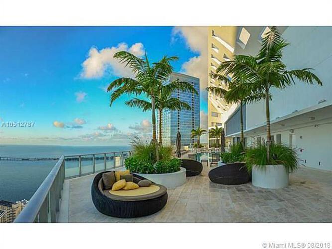 1300 Brickell Bay Drive, Miami, FL 33131, Brickell House #2604, Brickell, Miami A10512787 image #32