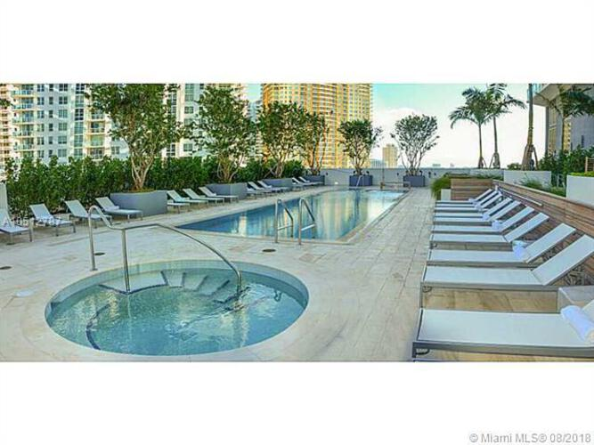 1300 Brickell Bay Drive, Miami, FL 33131, Brickell House #2604, Brickell, Miami A10512787 image #34
