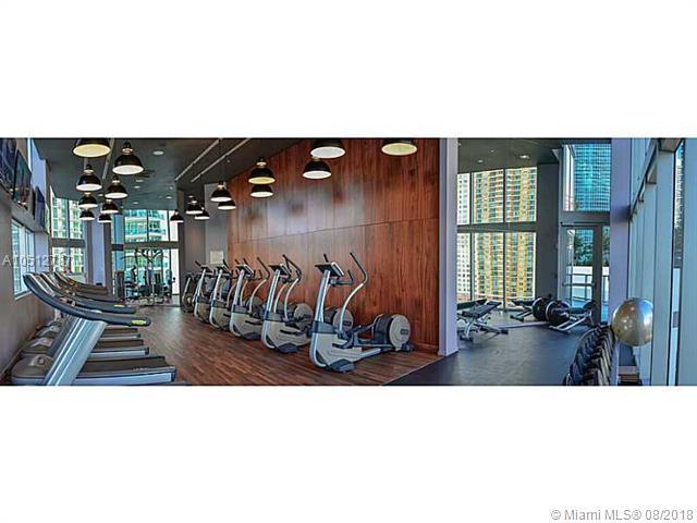 1300 Brickell Bay Drive, Miami, FL 33131, Brickell House #2604, Brickell, Miami A10512787 image #35