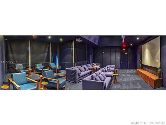 1300 Brickell Bay Drive, Miami, FL 33131, Brickell House #2604, Brickell, Miami A10512787 image #36