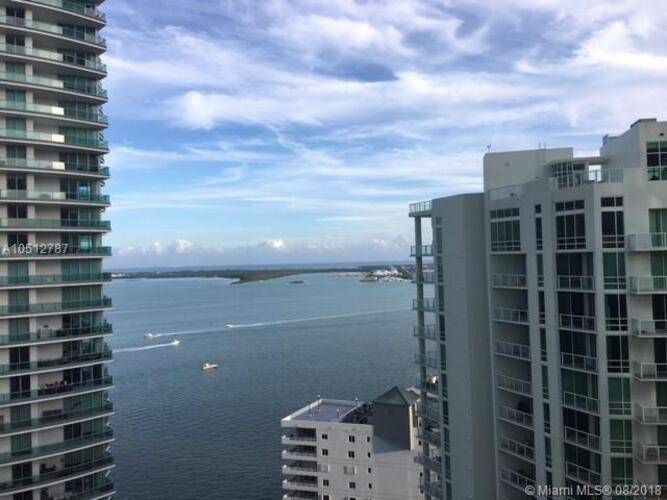 1300 Brickell Bay Drive, Miami, FL 33131, Brickell House #2604, Brickell, Miami A10512787 image #41