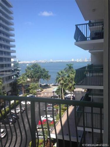 1408 SE Bayshore Drive and 1408 Brickell Bay Drive, Miami FL 33131, Brickell Bay Tower #616, Brickell, Miami A10513037 image #5