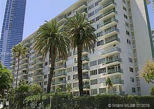 1408 SE Bayshore Drive and 1408 Brickell Bay Drive, Miami FL 33131, Brickell Bay Tower #616, Brickell, Miami A10513037 image #8