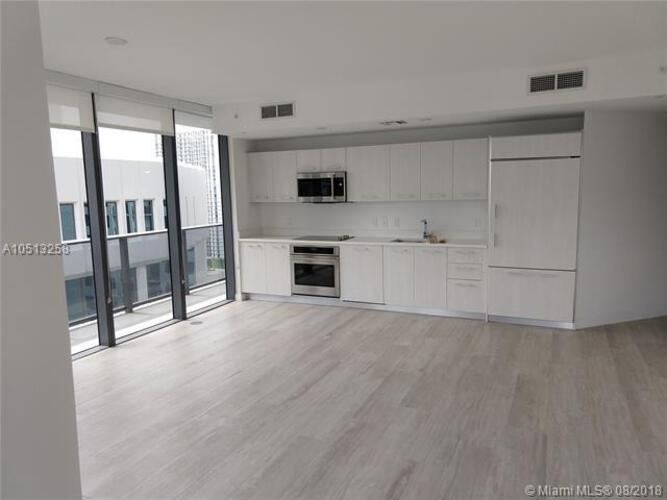 55 SW 9th St, Miami, FL 33130, Brickell Heights West Tower #2806, Brickell, Miami A10513258 image #2