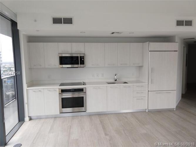 55 SW 9th St, Miami, FL 33130, Brickell Heights West Tower #2806, Brickell, Miami A10513258 image #3