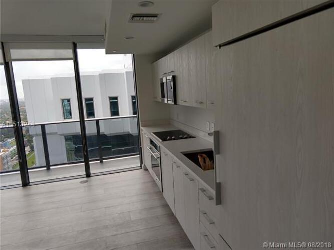 55 SW 9th St, Miami, FL 33130, Brickell Heights West Tower #2806, Brickell, Miami A10513258 image #4