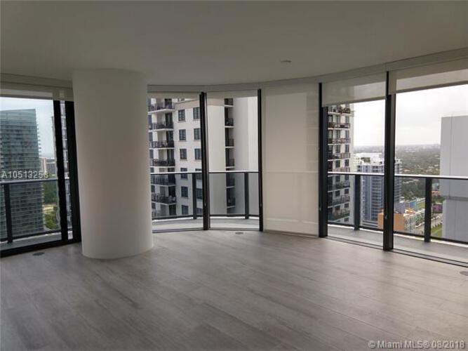 55 SW 9th St, Miami, FL 33130, Brickell Heights West Tower #2806, Brickell, Miami A10513258 image #5