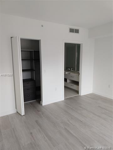 55 SW 9th St, Miami, FL 33130, Brickell Heights West Tower #2806, Brickell, Miami A10513258 image #6
