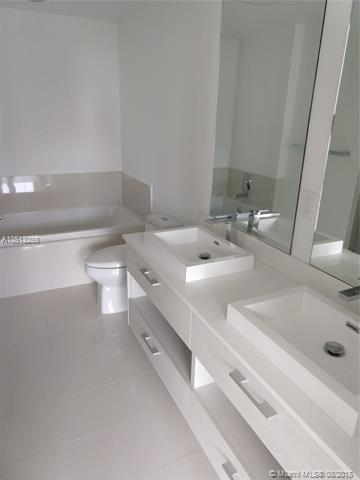 55 SW 9th St, Miami, FL 33130, Brickell Heights West Tower #2806, Brickell, Miami A10513258 image #7