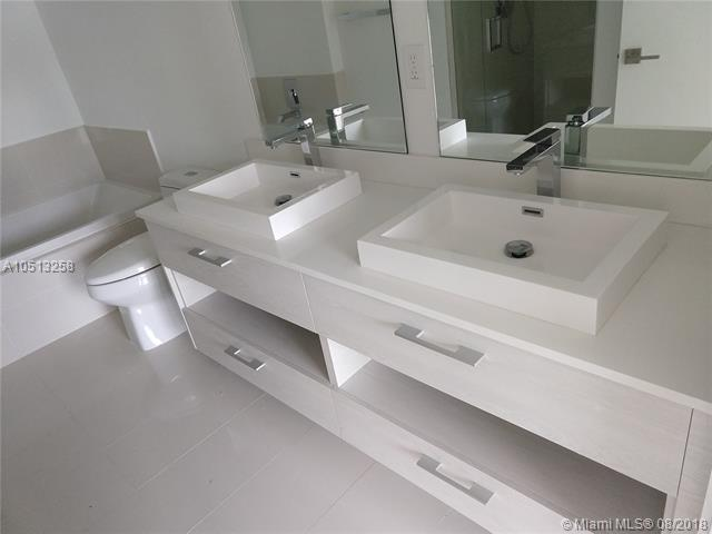 55 SW 9th St, Miami, FL 33130, Brickell Heights West Tower #2806, Brickell, Miami A10513258 image #10