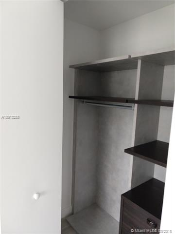 55 SW 9th St, Miami, FL 33130, Brickell Heights West Tower #2806, Brickell, Miami A10513258 image #11
