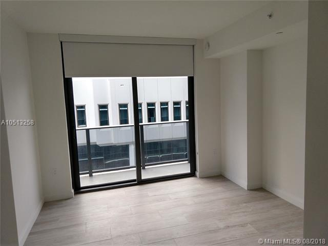 55 SW 9th St, Miami, FL 33130, Brickell Heights West Tower #2806, Brickell, Miami A10513258 image #14