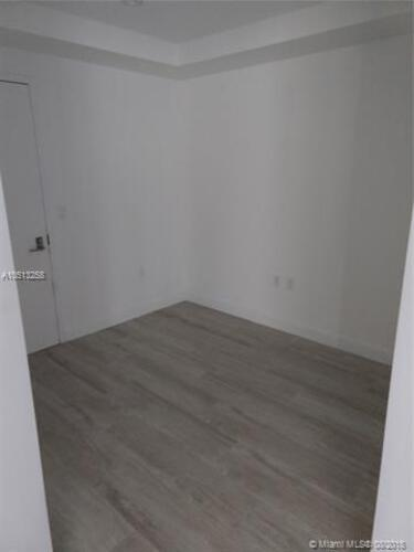 55 SW 9th St, Miami, FL 33130, Brickell Heights West Tower #2806, Brickell, Miami A10513258 image #17