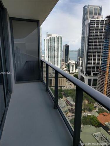 55 SW 9th St, Miami, FL 33130, Brickell Heights West Tower #2806, Brickell, Miami A10513258 image #19