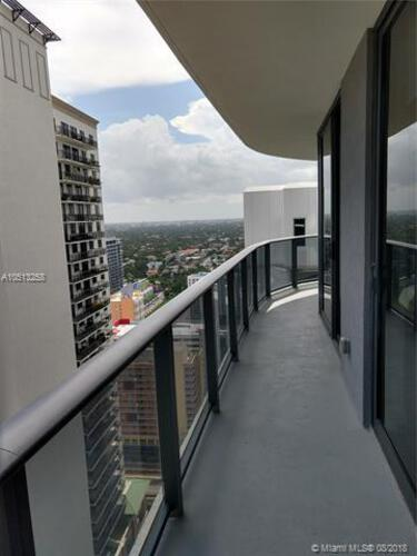55 SW 9th St, Miami, FL 33130, Brickell Heights West Tower #2806, Brickell, Miami A10513258 image #21