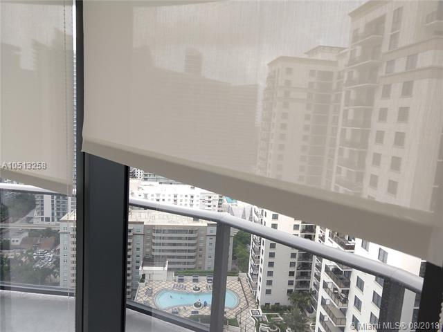 55 SW 9th St, Miami, FL 33130, Brickell Heights West Tower #2806, Brickell, Miami A10513258 image #24