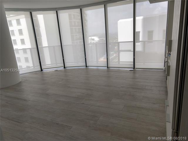55 SW 9th St, Miami, FL 33130, Brickell Heights West Tower #2806, Brickell, Miami A10513258 image #25