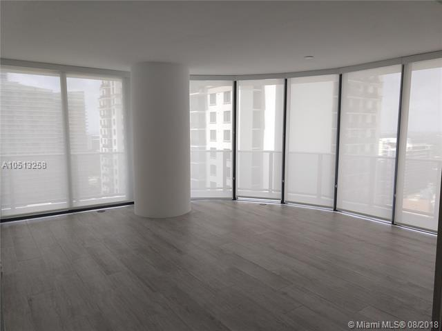 55 SW 9th St, Miami, FL 33130, Brickell Heights West Tower #2806, Brickell, Miami A10513258 image #26