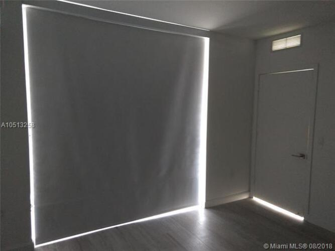 55 SW 9th St, Miami, FL 33130, Brickell Heights West Tower #2806, Brickell, Miami A10513258 image #27