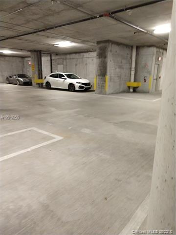 55 SW 9th St, Miami, FL 33130, Brickell Heights West Tower #2806, Brickell, Miami A10513258 image #30