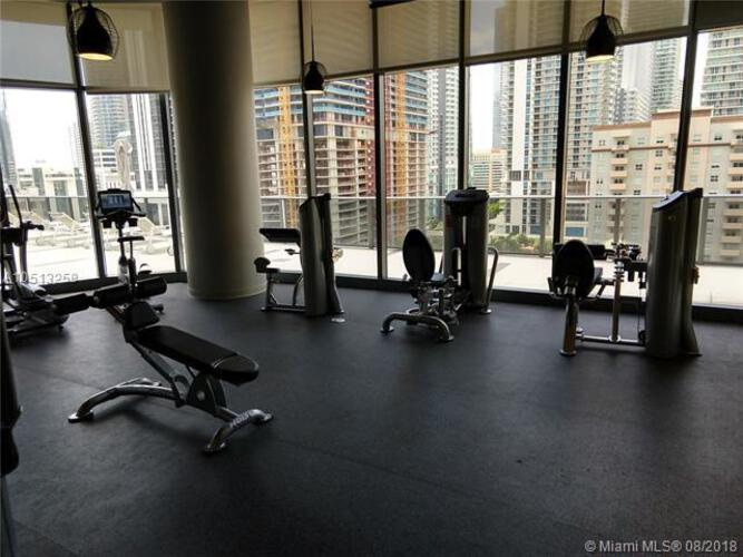 55 SW 9th St, Miami, FL 33130, Brickell Heights West Tower #2806, Brickell, Miami A10513258 image #31