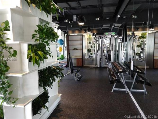 55 SW 9th St, Miami, FL 33130, Brickell Heights West Tower #2806, Brickell, Miami A10513258 image #32