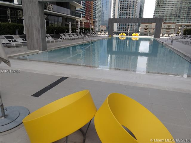 55 SW 9th St, Miami, FL 33130, Brickell Heights West Tower #2806, Brickell, Miami A10513258 image #33