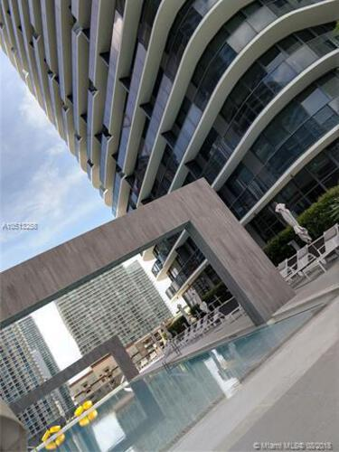 55 SW 9th St, Miami, FL 33130, Brickell Heights West Tower #2806, Brickell, Miami A10513258 image #34