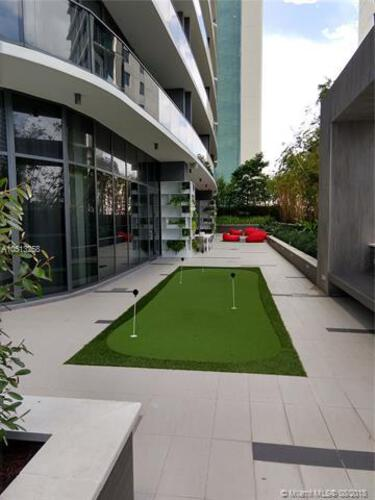 55 SW 9th St, Miami, FL 33130, Brickell Heights West Tower #2806, Brickell, Miami A10513258 image #35