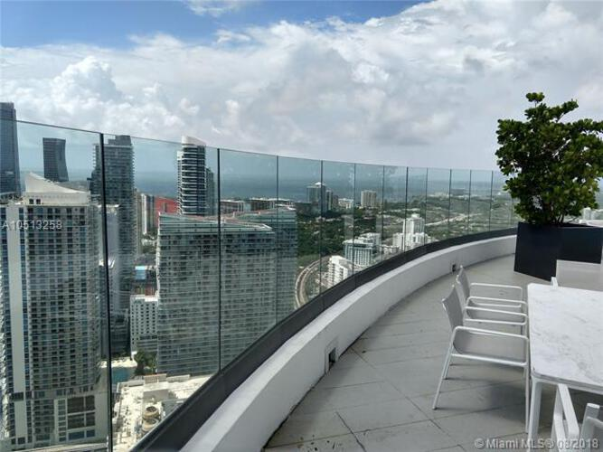 55 SW 9th St, Miami, FL 33130, Brickell Heights West Tower #2806, Brickell, Miami A10513258 image #36