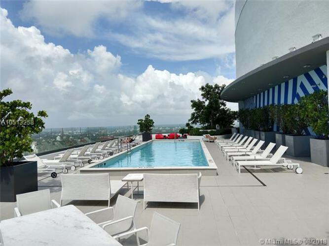 55 SW 9th St, Miami, FL 33130, Brickell Heights West Tower #2806, Brickell, Miami A10513258 image #37