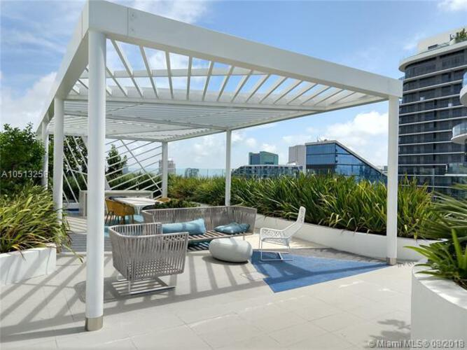 55 SW 9th St, Miami, FL 33130, Brickell Heights West Tower #2806, Brickell, Miami A10513258 image #39